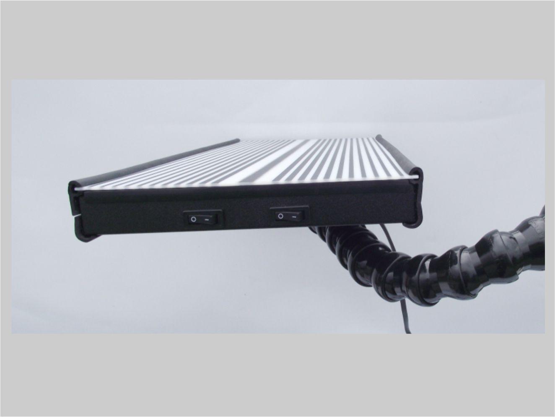 led lampe mini 12 v hapo smartrepair. Black Bedroom Furniture Sets. Home Design Ideas