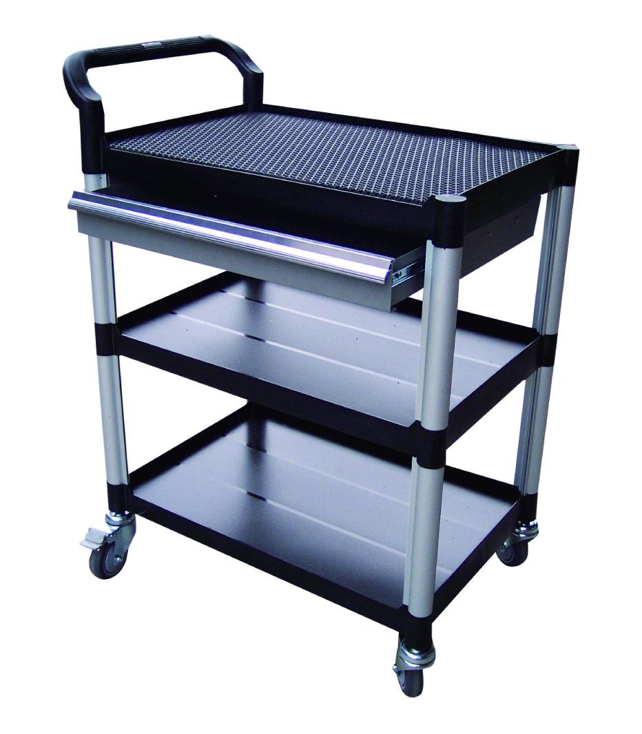 mit schublade perfect berkley with mit schublade simple. Black Bedroom Furniture Sets. Home Design Ideas