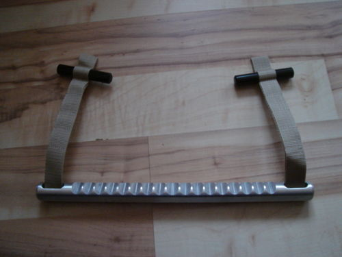 Window Bar Strap 350 mm