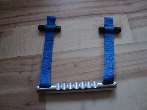 Window Bar Strap 200 mm