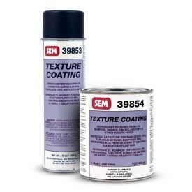 6643 Texture Coating 454 ml grob