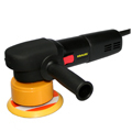 Excenter-Polierer - Dual-Action Polisher - 900W